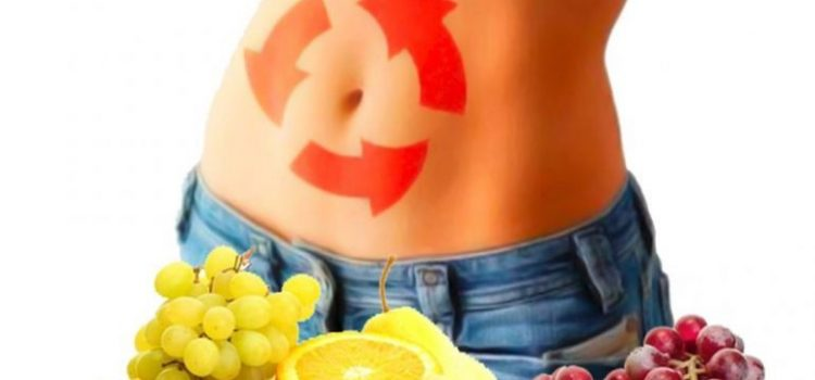 11 tips to disperse your metabolism