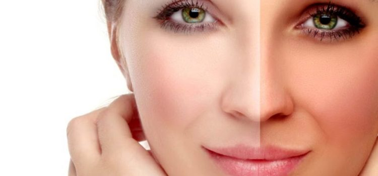 How correctly to restore melanin folk remedies and tablets