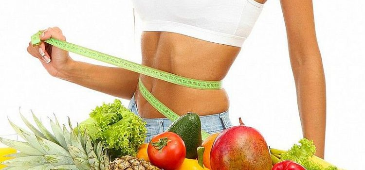 Improving metabolism and weight loss