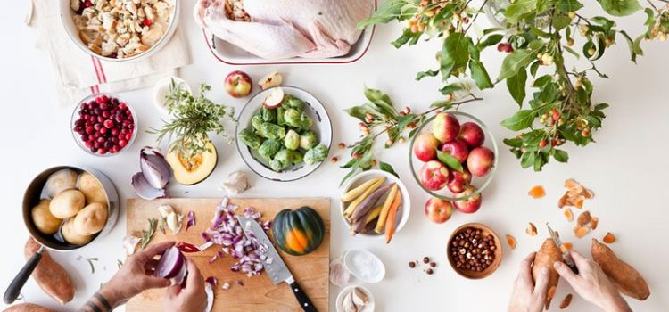 What foods contain the most tryptophan