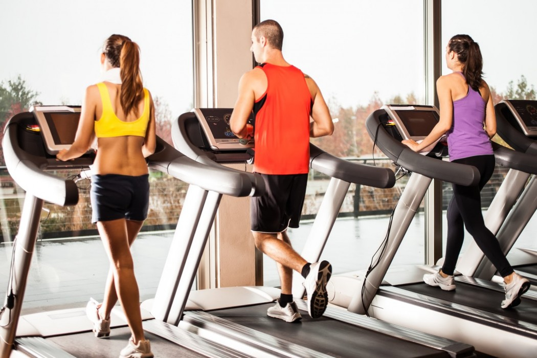 Which treadmill to choose