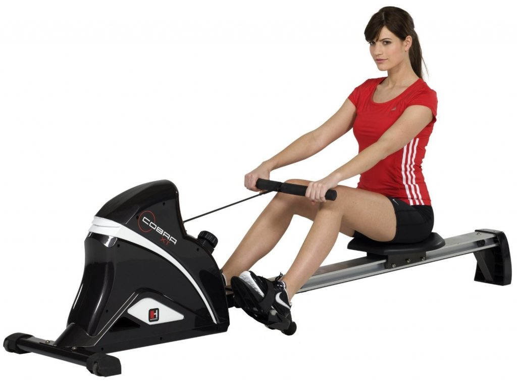 best exercise machines for home