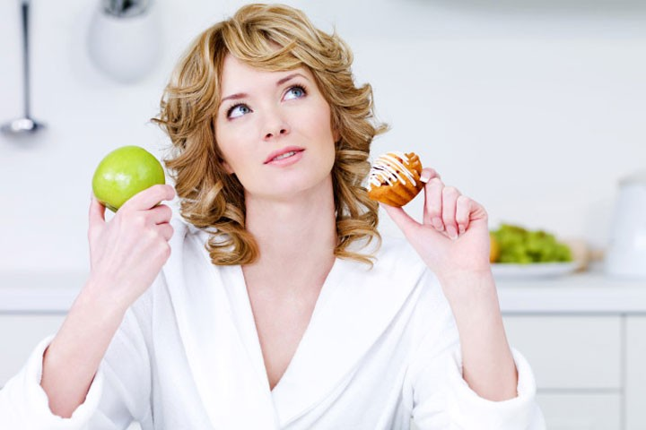 how to accelerate your metabolism