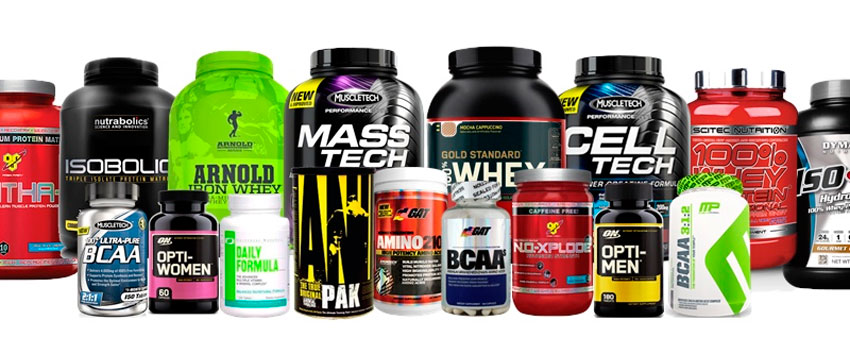 sports nutrition for drying