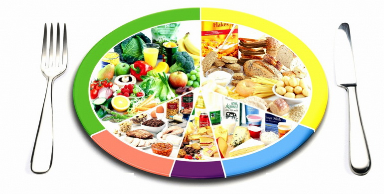 what foods can not be eaten with losing weight